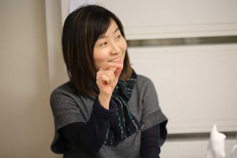 Myungjoo Kim