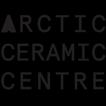 arctic ceramic