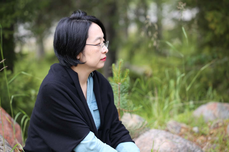 Sewon Min