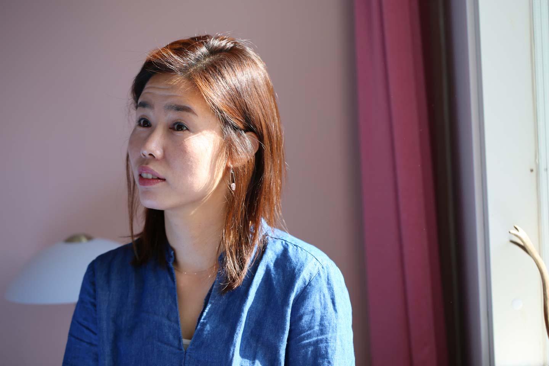 Sun Kim