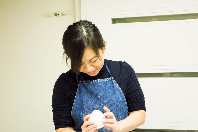 Yi-Hui Wang
