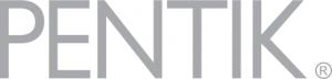 pentik-logo