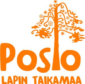 posion-logo